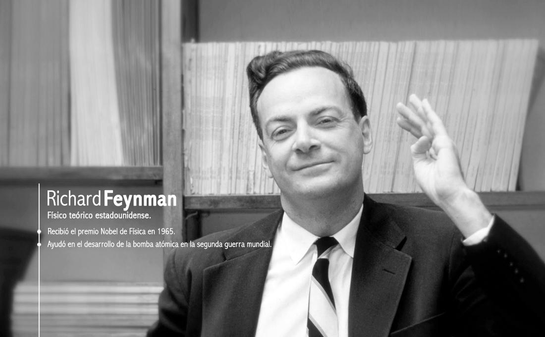 45 Frases Y Reflexiones De Daniel Goleman Y 20 De Francesco