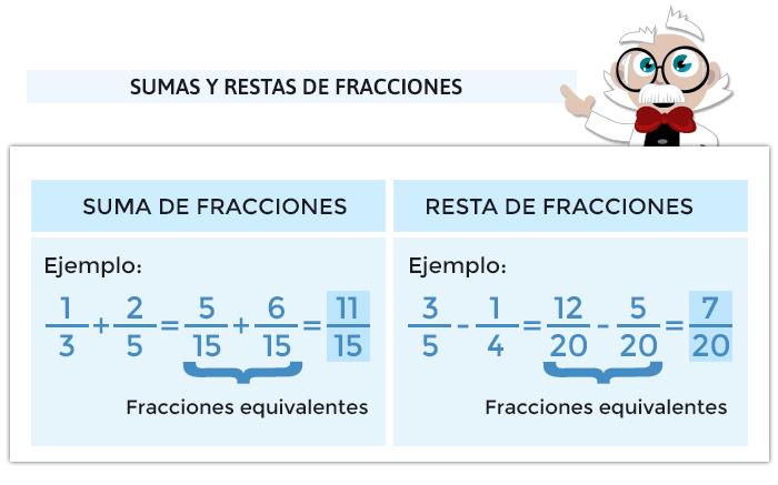 1000 Problemas De Matematicas Para Imprimir Inicial Primaria Secundaria