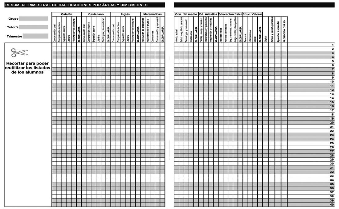 Cuaderno Agenda 2020 2021 Con 19 Documentos Exclusivo Para Docentes Disponible En Pdf
