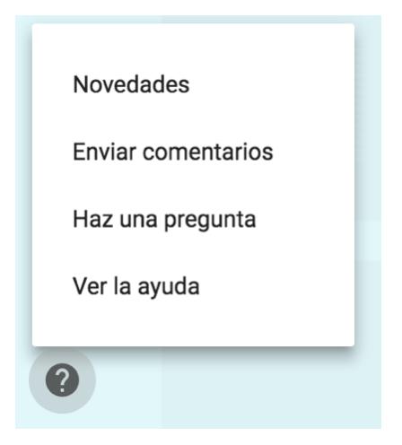 Nuevo tutorial de Google Classroom 2020 – 2021, Cloud Pocket 365
